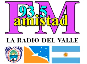 Amistad935